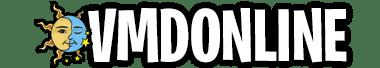 VMDonline